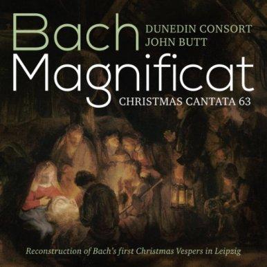 cover DC Magnificat